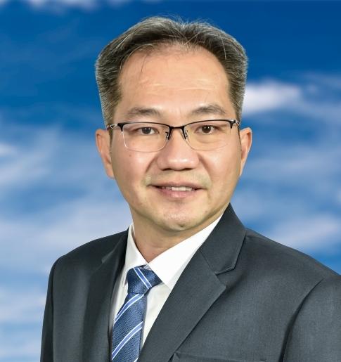 ศาสตราจารย์ ดร.ชูกิจ ลิมปิจำนงค์